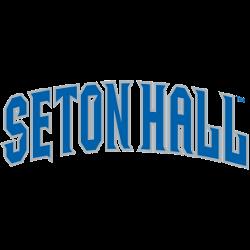 seton-hall-pirates-wordmark-logo-1998-present-5