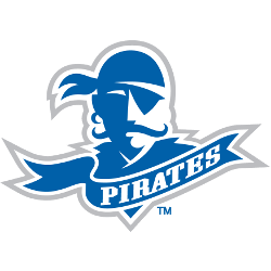 seton-hall-pirates-secondary-logo-1998-present-2