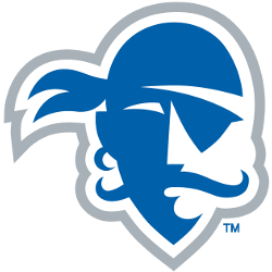 seton-hall-pirates-primary-logo