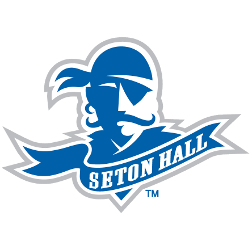 seton-hall-pirates-secondary-logo-2009-present