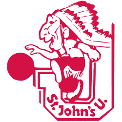 st-johns-red-storm-alternate-logo-1965-1979