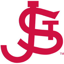 st-johns-red-storm-alternate-logo-1979