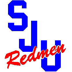 st-johns-red-storm-primary-logo-1980-1991