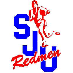 st-johns-red-storm-alternate-logo-1980-1991