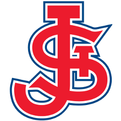 st-johns-red-storm-alternate-logo-1980-2003