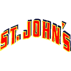 st-johns-red-storm-wordmark-logo-1992-1995
