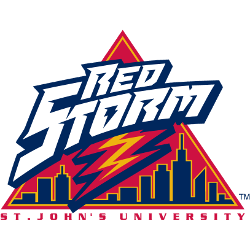 st-johns-red-storm-alternate-logo-1992-2001-4
