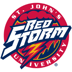 st-johns-red-storm-primary-logo-1992-2001