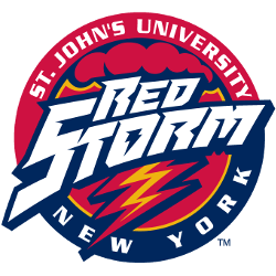 st-johns-red-storm-alternate-logo-1992-2001