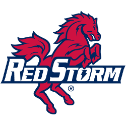 st-johns-red-storm-alternate-logo-1992-2001-3