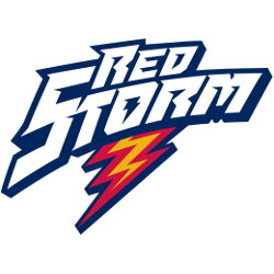 st-johns-red-storm-wordmark-logo-1992-2003-2