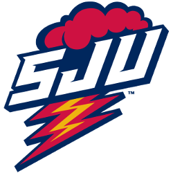 st-johns-red-storm-alternate-logo-1992-2003