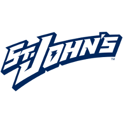 st-johns-red-storm-wordmark-logo-1995-2003
