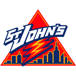 st-johns-red-storm-primary-logo-2002-2003