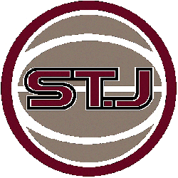 st-johns-red-storm-alternate-logo-2004-2006
