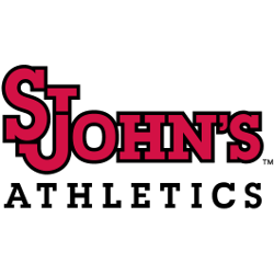 st-johns-red-storm-wordmark-logo-2007-present-6