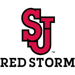 st-johns-red-storm-alternate-logo-2007-present
