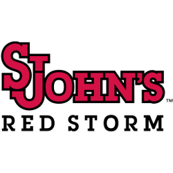st-johns-red-storm-wordmark-logo-2007-present-5