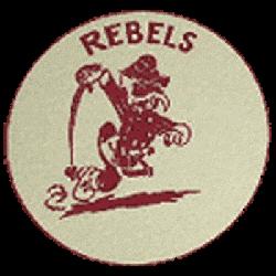 unlv-rebels-primary-logo-1968-1975