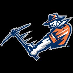 utep-miners-alternate-logo-1999-present-9