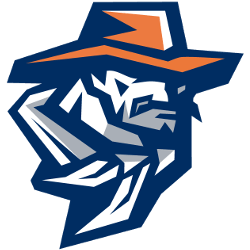 utep-miners-alternate-logo-1999-present-10