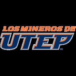 utep-miners-wordmark-logo-1999-present-2