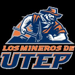 utep-miners-alternate-logo-1999-present-6