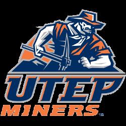 utep-miners-alternate-logo-1999-present-3