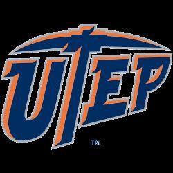 utep-miners-alternate-logo-1999-present-8