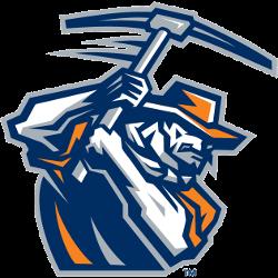 utep-miners-alternate-logo-1999-present