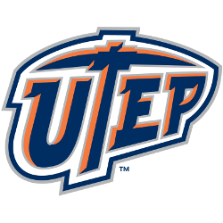 utep-miners-alternate-logo-1999-present-2