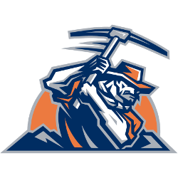 utep-miners-alternate-logo-1999-present-5