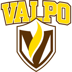 valparaiso-crusaders-alternate-logo-2011-present