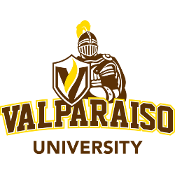 valparaiso-crusaders-alternate-logo-2011-present-4