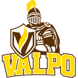 valparaiso-crusaders-primary-logo