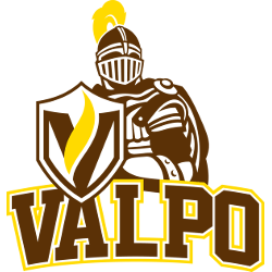 valparaiso-crusaders-alternate-logo-2011-present-5
