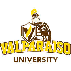 valparaiso-crusaders-alternate-logo-2011-present-3
