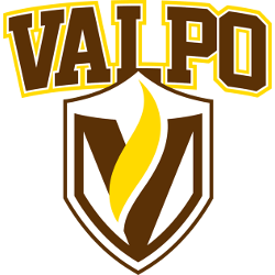 valparaiso-crusaders-alternate-logo-2011-present-2