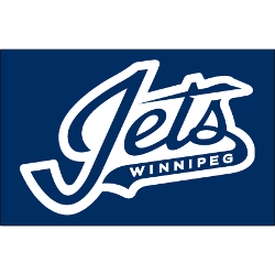 winnipeg-jets-wordmark-logo-2019-present-2