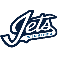 Les discussions reprennent entre le Canadiens et les Leafs Winnipeg_jets_2019-pres_w
