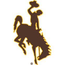 wyoming-cowboys-primary-logo