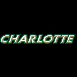 charlotte-49ers-wordmark-logo-1998-2020-3