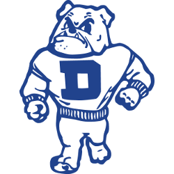 drake-bulldogs-primary-logo-1956-2004