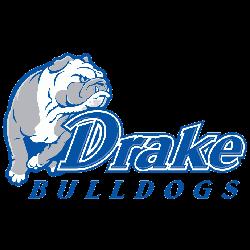 drake-bulldogs-primary-logo-2005-2014