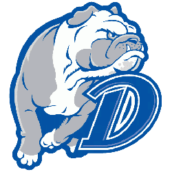 drake-bulldogs-secondary-logo-2005-2014