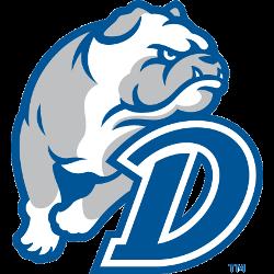 drake-bulldogs-secondary-logo-2015-present