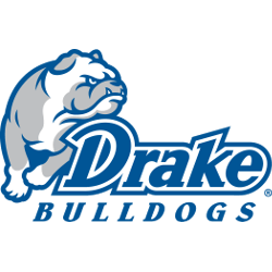 drake-bulldogs-primary-logo