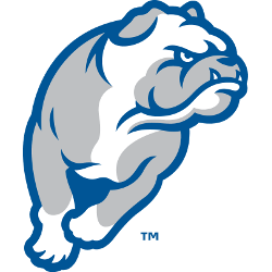 drake-bulldogs-secondary-logo-2015-present-2