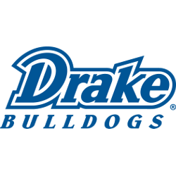 drake-bulldogs-wordmark-logo-2015-present
