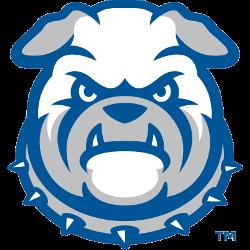 drake-bulldogs-alternate-logo-2015-present-4